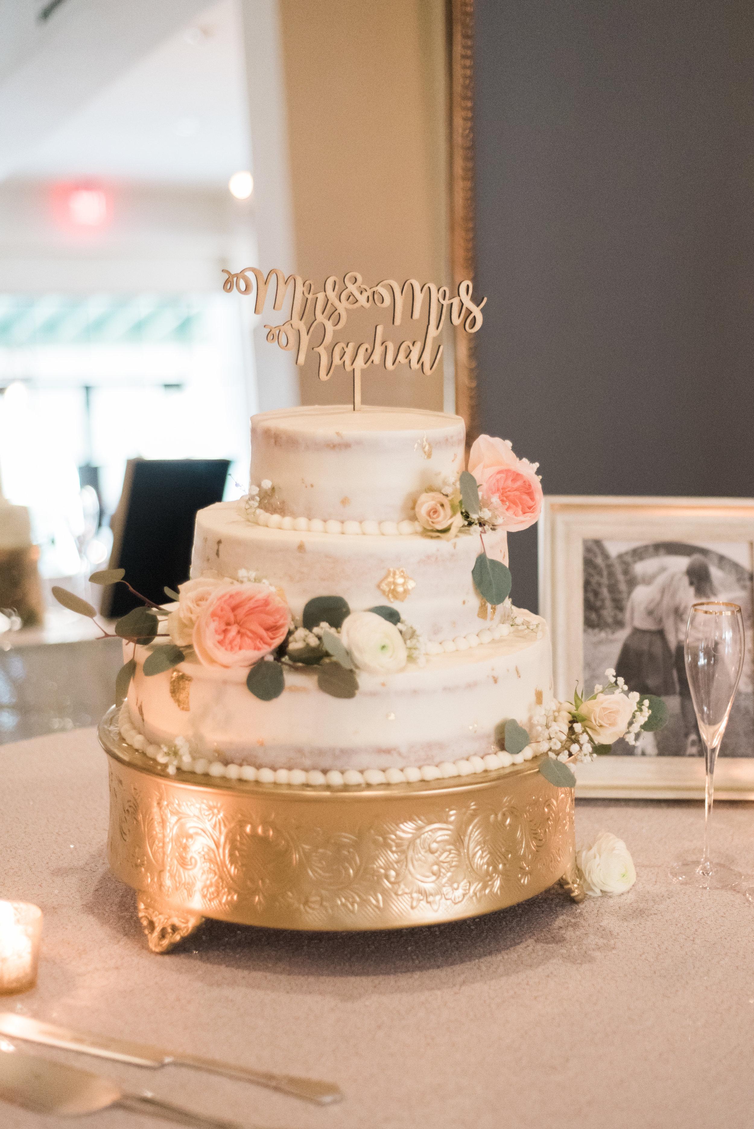 Il Mercato Wedding Planning 144.jpg