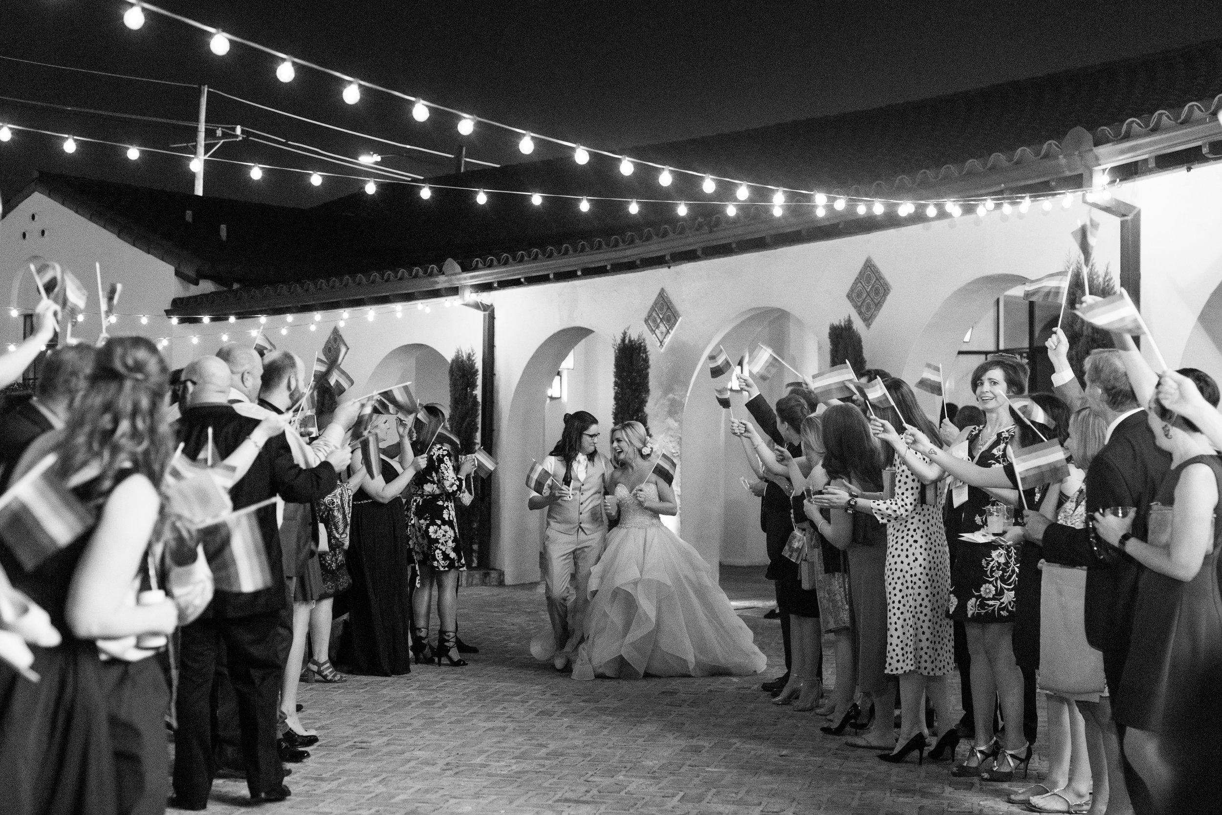 Il Mercato Wedding Planning 10.jpg