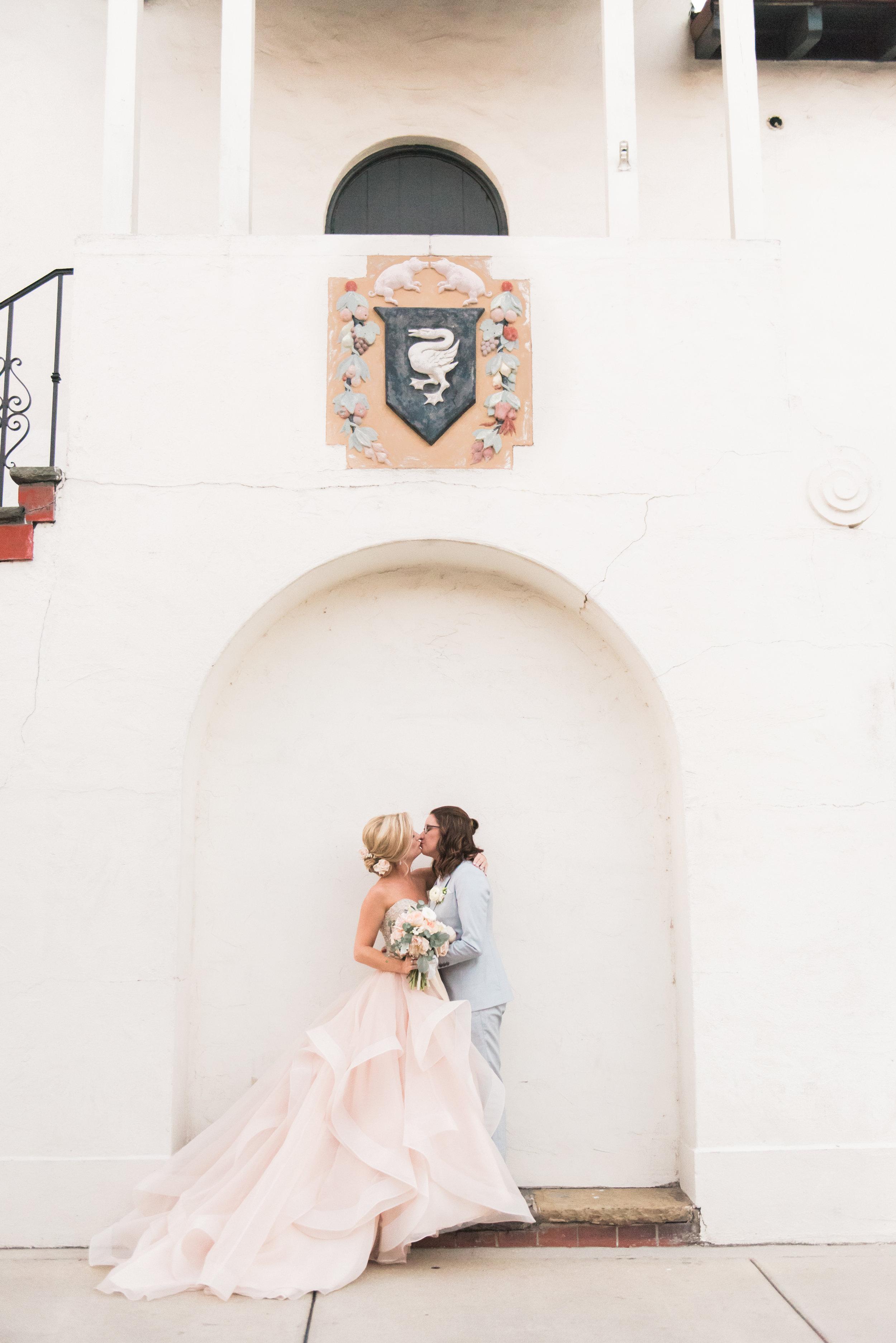 Il Mercato Wedding Planning 152.jpg