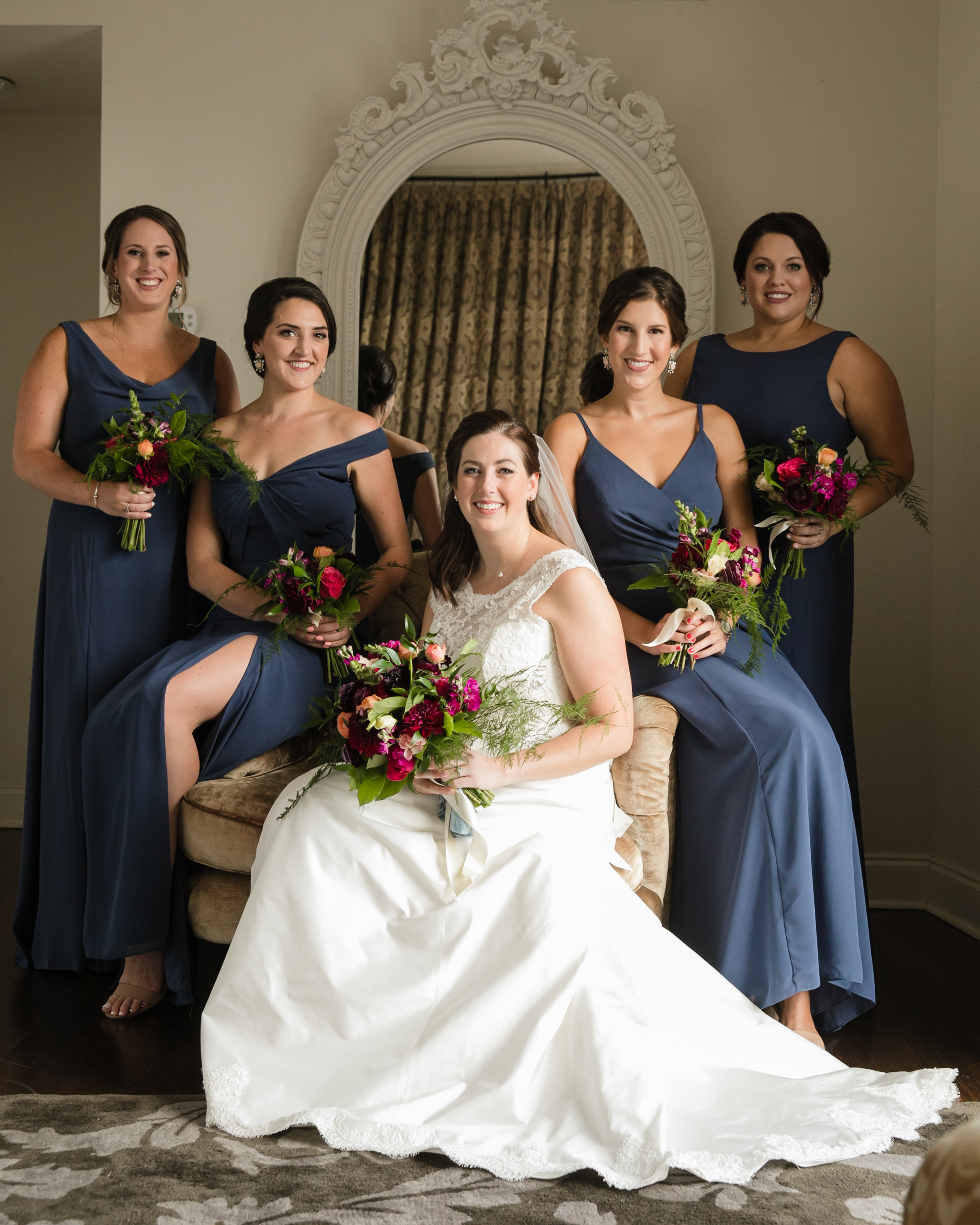 Wedding Planners The Chicory New Orleans 23.jpg