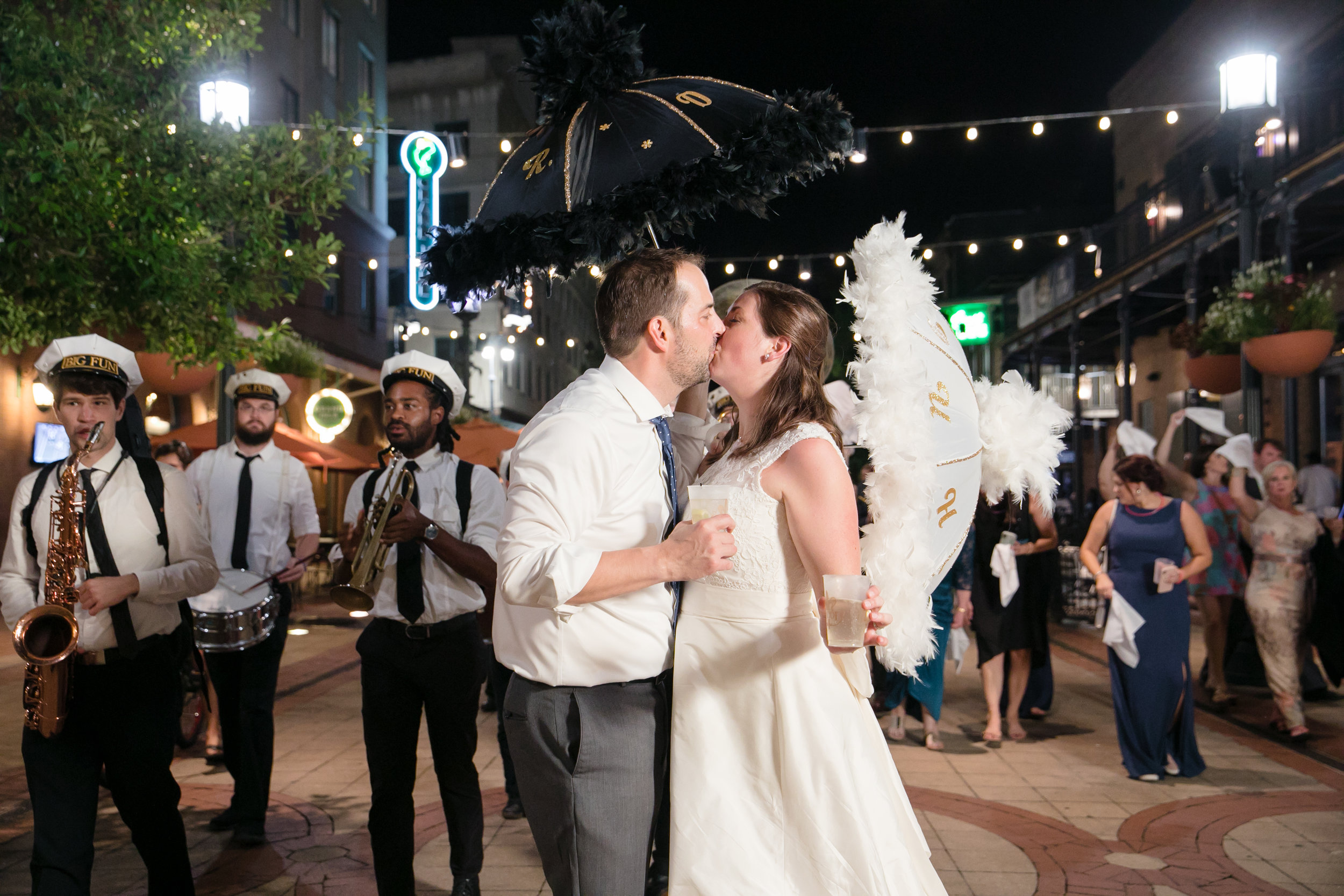 New Orleans Wedding Planning 25.jpg