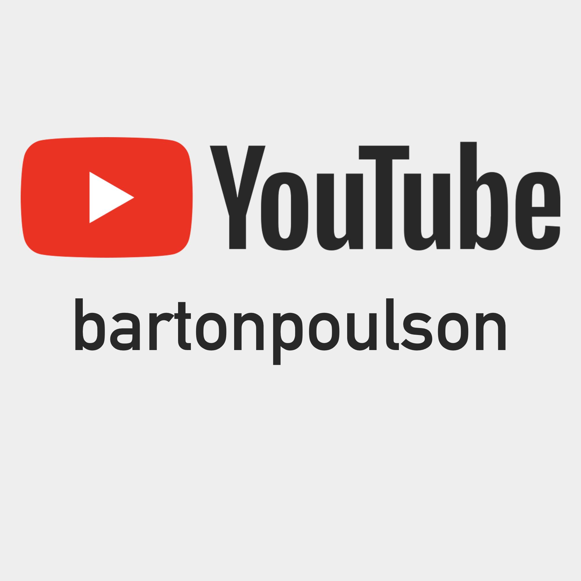 Thumbnails for bartonpoulson.com.003.png