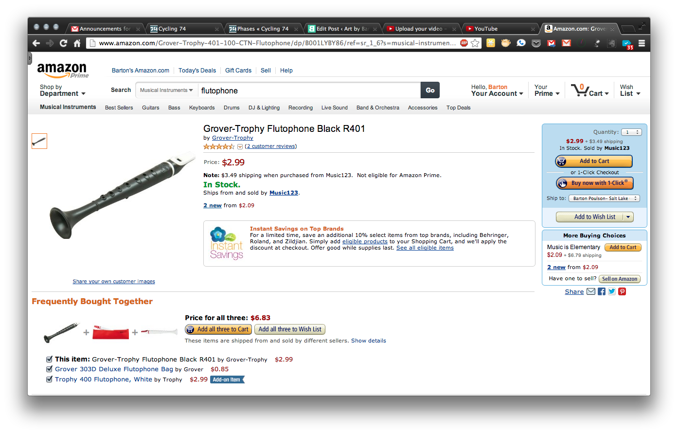 flutophone-on-amazon.png