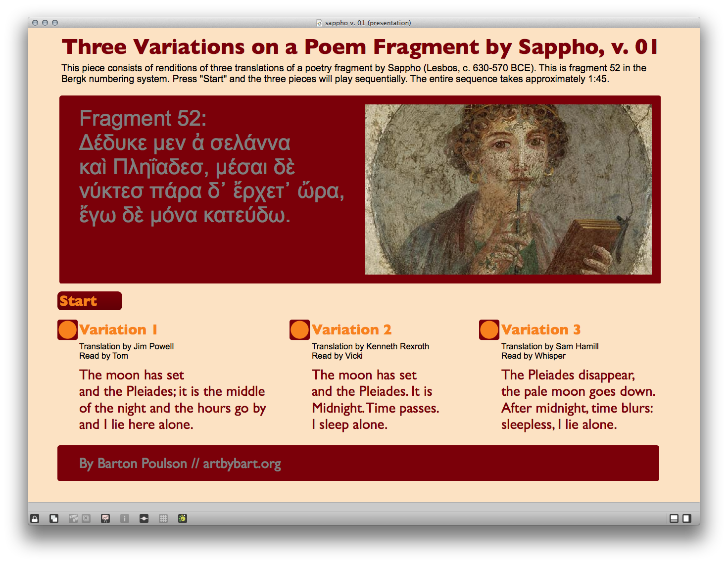 sappho-patch-image-01.png