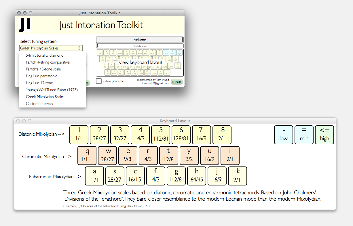 just-intonation-toolkit.png