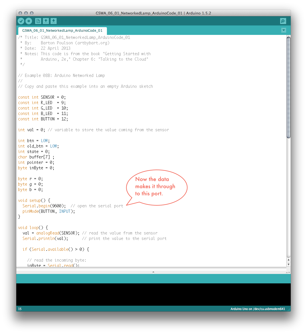 gswa_06_01f_networkedlamp_arduinocode.png