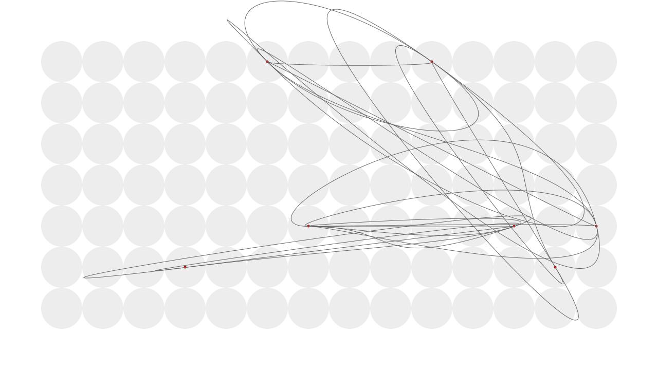 splineart004.png