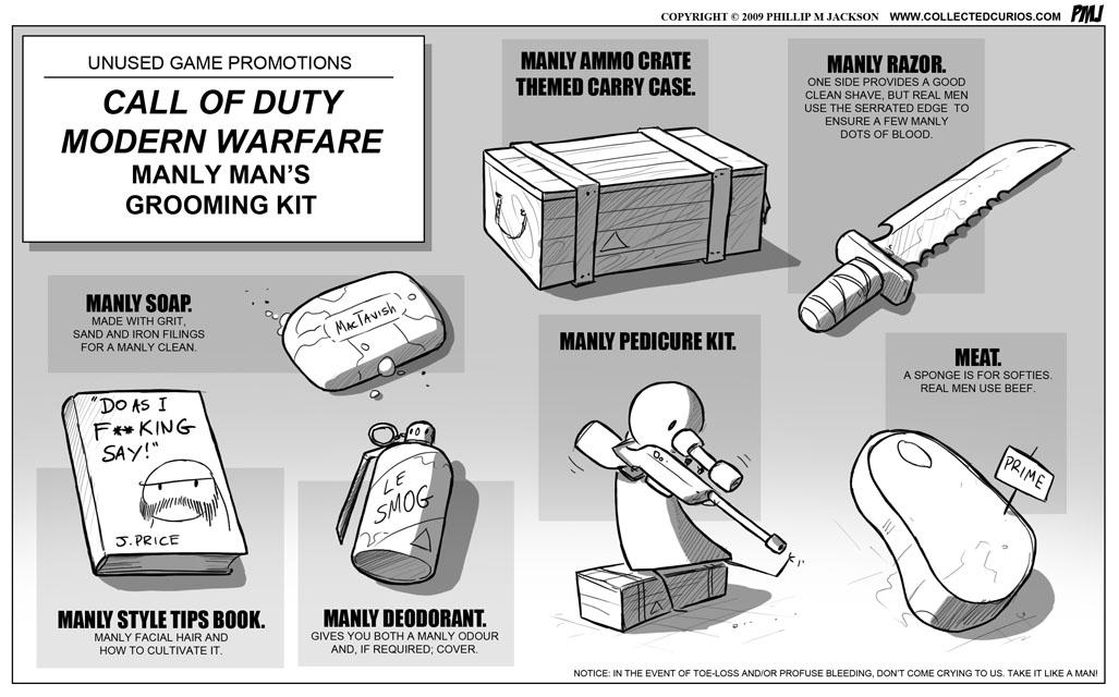ugp___modern_warfare.jpg
