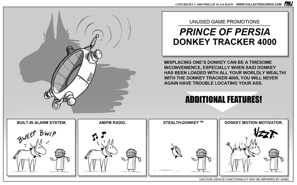 ugp___prince_of_persia.jpg