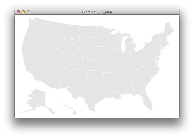 1-empty-map-of-us.png