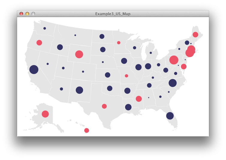 7-map-of-us-with-locations-sized-by-absolute-value-of-random-variable-and-colored-blue-for-positive-and-red-for-negative-values.png