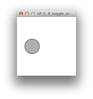 lp_05_08_toggle_moving_circle.png