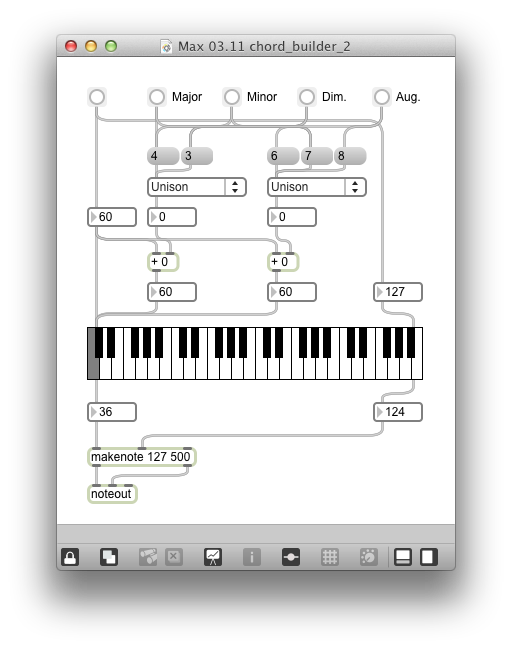 max-03-11-chord_builder_2.png