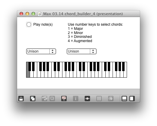 max-03-14-chord_builder_4b.png