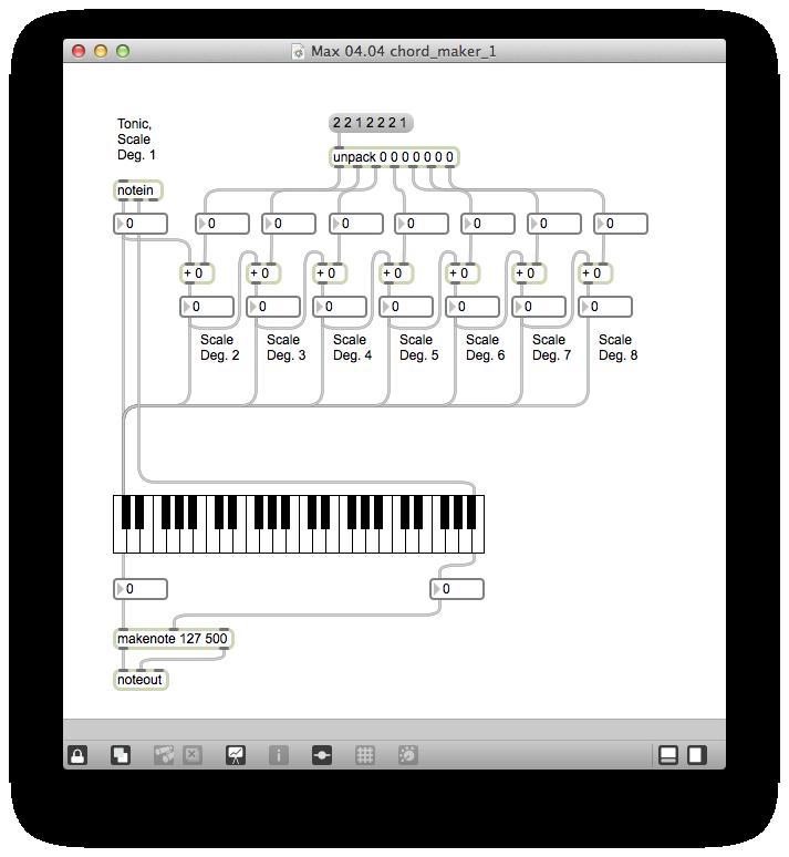 max-04-04-chord_maker_1.png