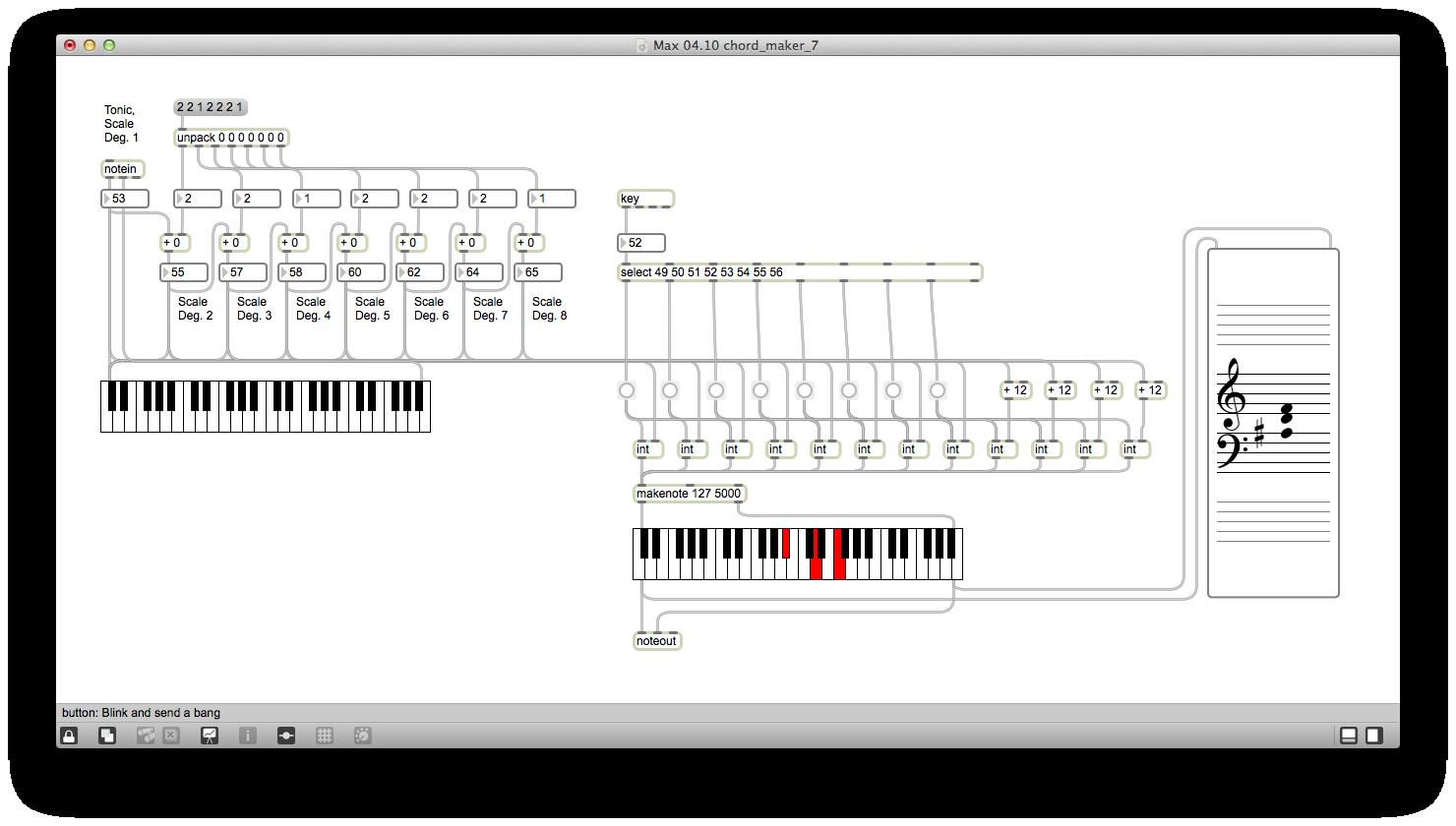 max-04-10-chord_maker_7.png