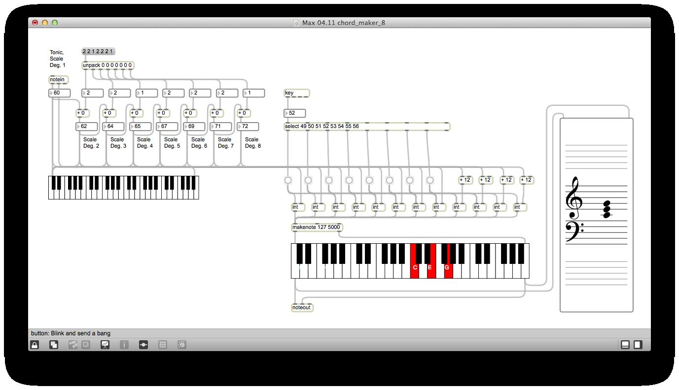 max-04-11-chord_maker_8.png