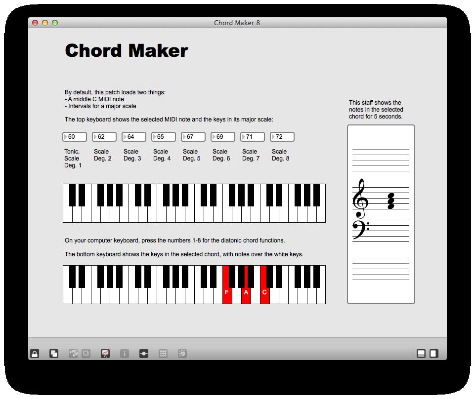 max-04-11-chord_maker_8c.png