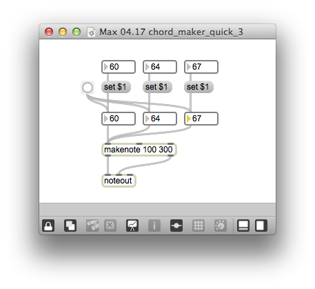max-04-17-chord_maker_quick_3.png