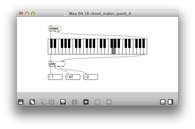 max-04-18-chord_maker_quick_4.png