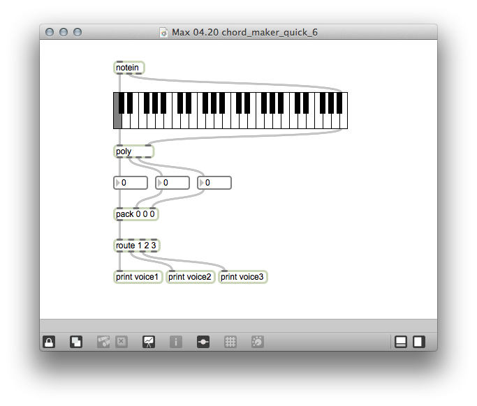 max-04-20-chord_maker_quick_6.png