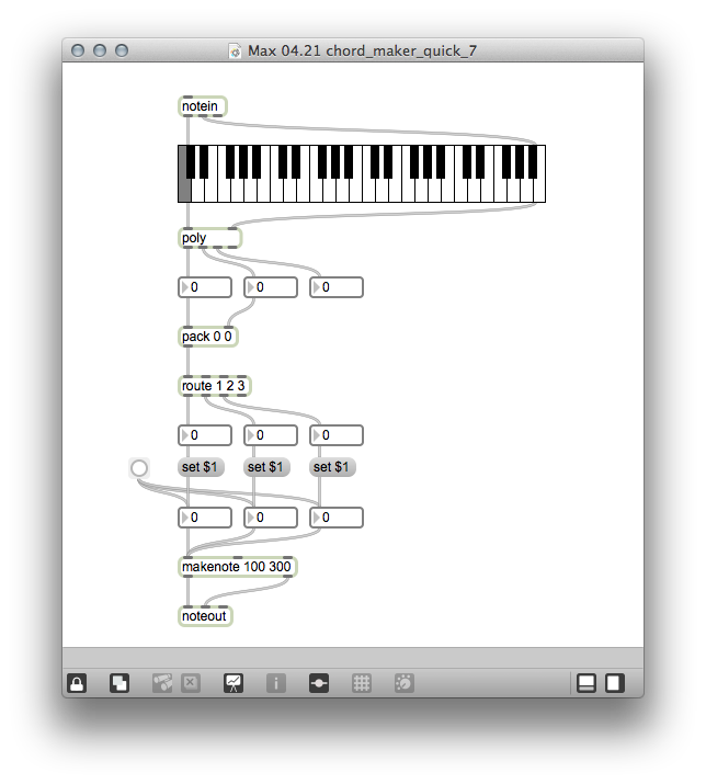 max-04-21-chord_maker_quick_7.png