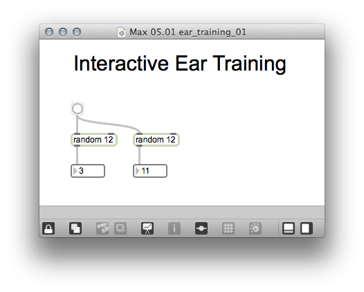max-05-01-ear_training_01.png