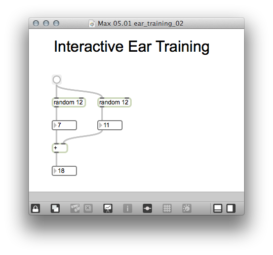 max-05-02-ear_training_02.png