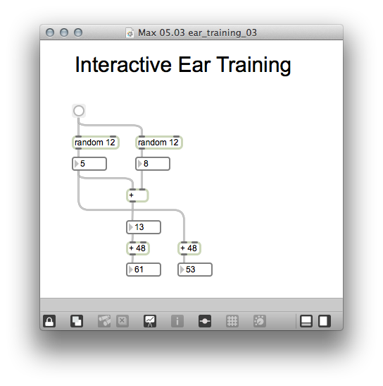 max-05-03-ear_training_03.png