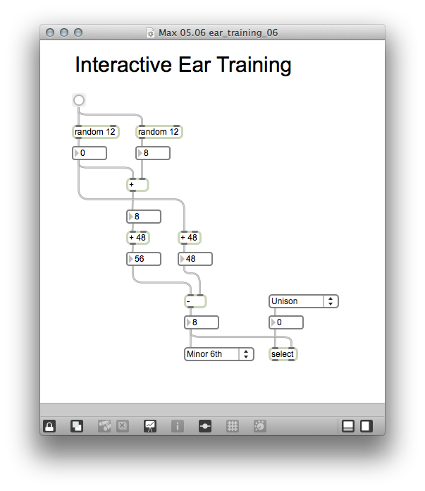 max-05-06-ear_training_06.png