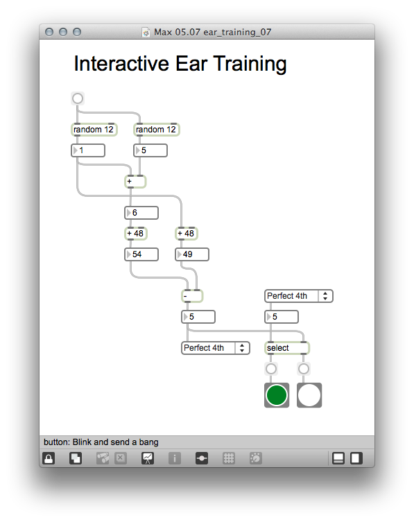 max-05-07-ear_training_07.png