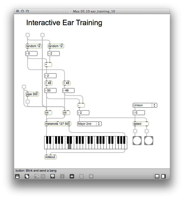max-05-10-ear_training_10.png