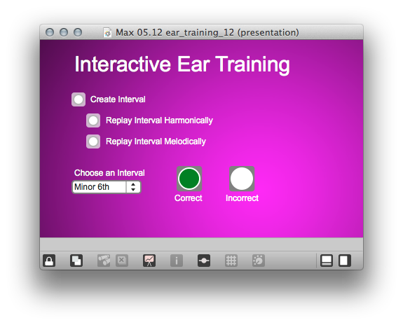 max-05-12-ear_training_12.png