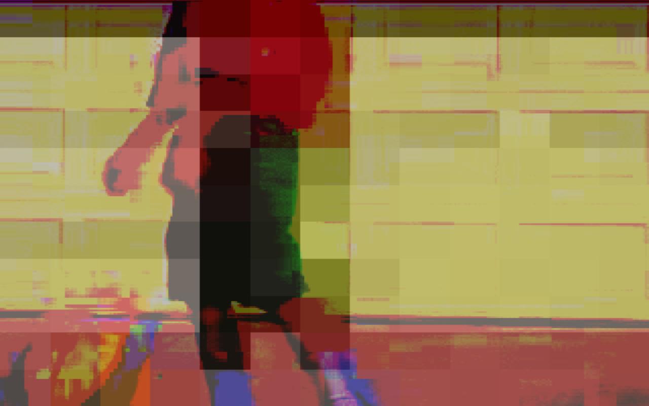vizzie_01_quickstart_fullscreen.png