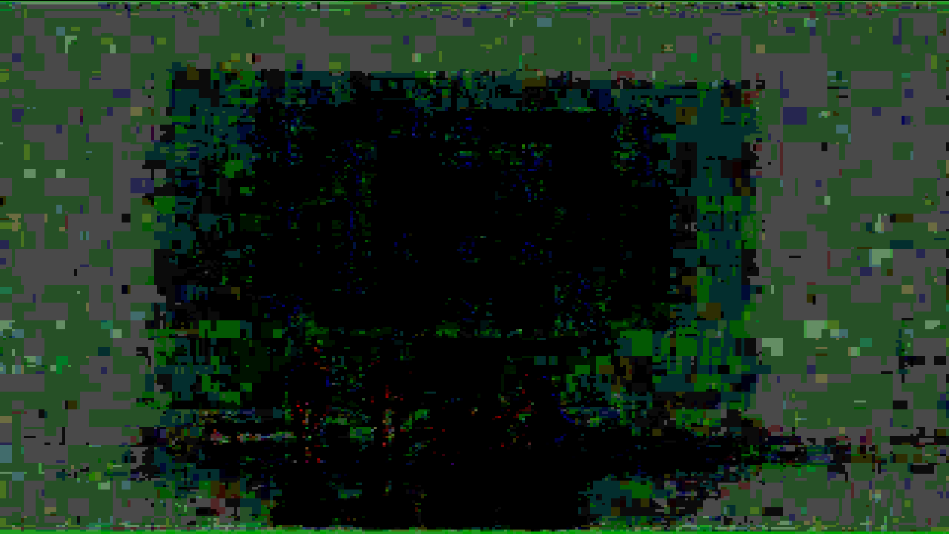 hello-world-jitter-04.png