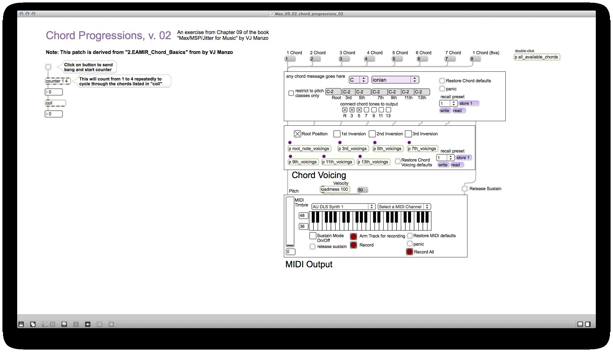 max_09_02_chord_progressions_02.png