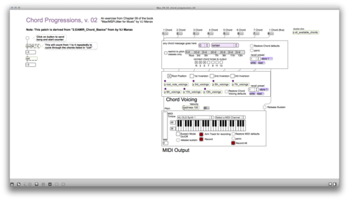 MMJ4M 09: Tools for Music Theory Concepts — Barton Poulson