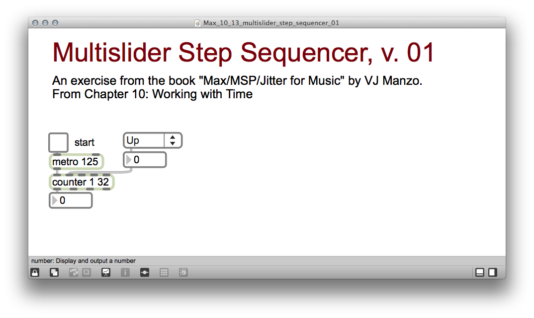 max_10_13_multislider_step_sequencer_01.png