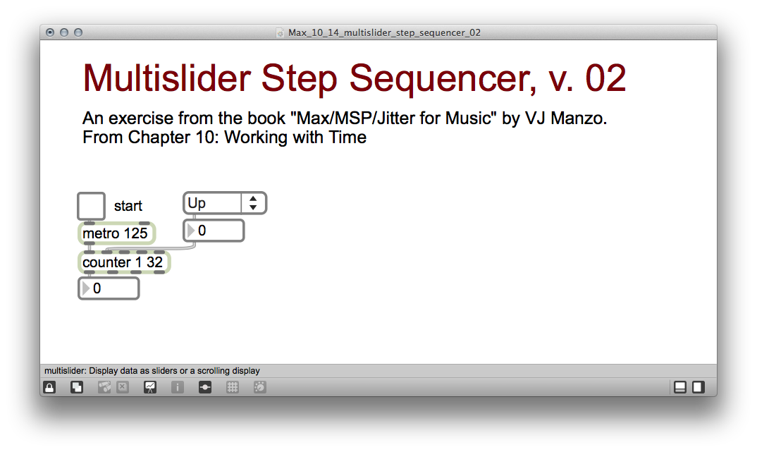 max_10_14_multislider_step_sequencer_02.png