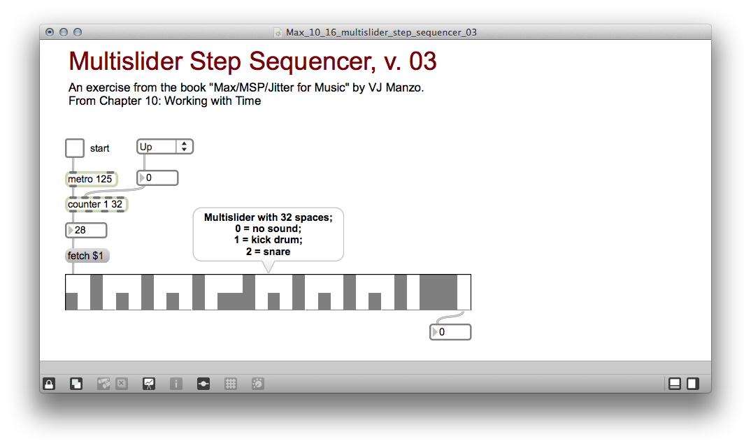 max_10_16_multislider_step_sequencer_03.png