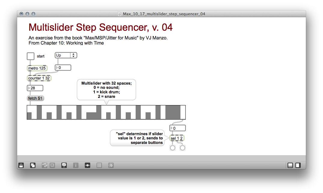 max_10_17_multislider_step_sequencer_04.png