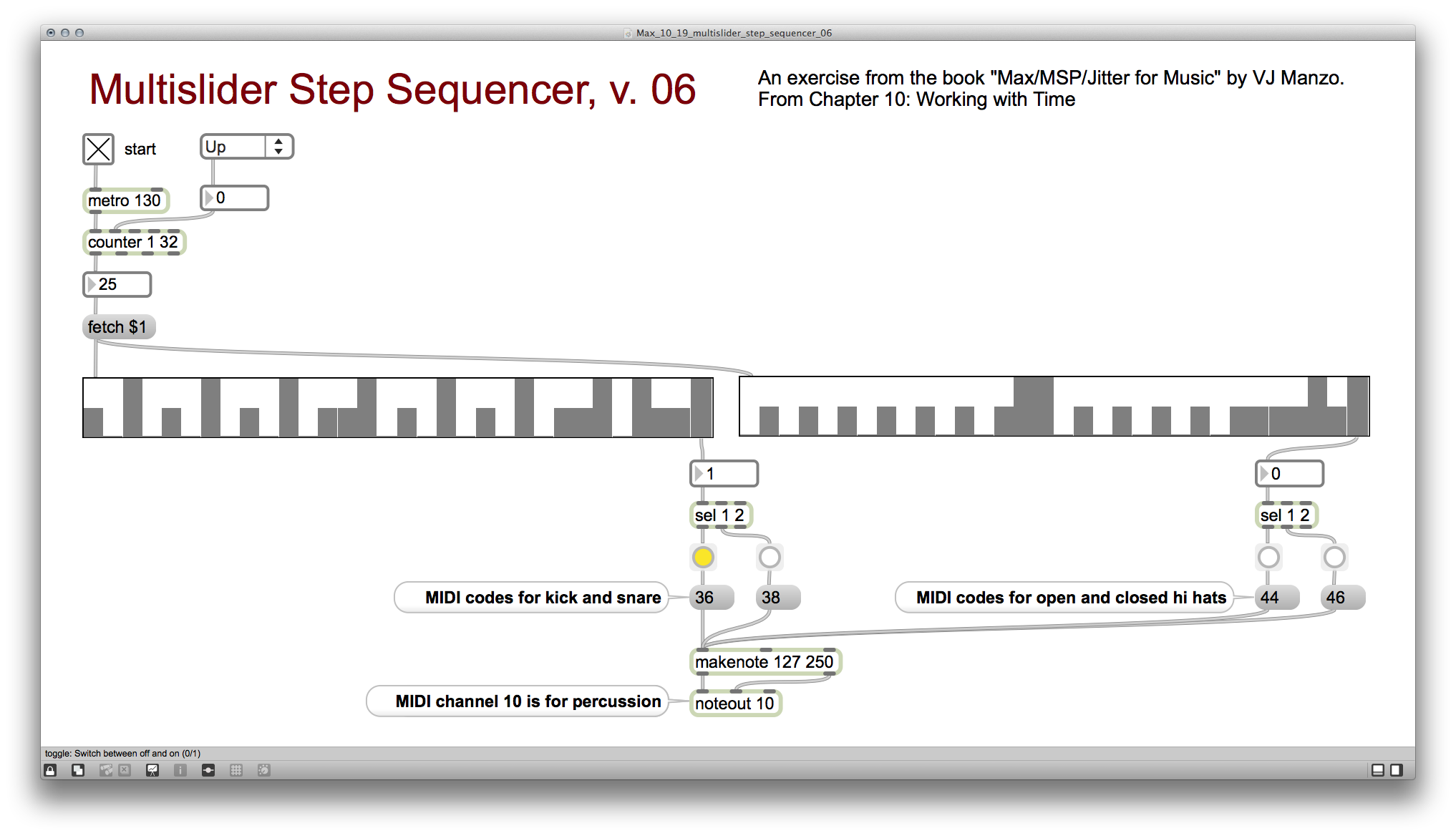 max_10_19_multislider_step_sequencer_06.png