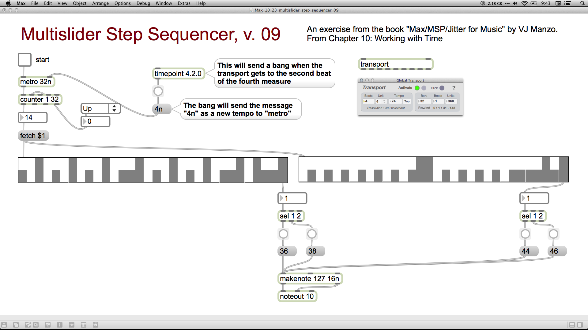 max_10_23_multislider_step_sequencer_09.png