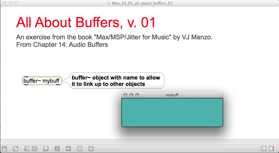 max_14_01_all_about_buffers_01.png