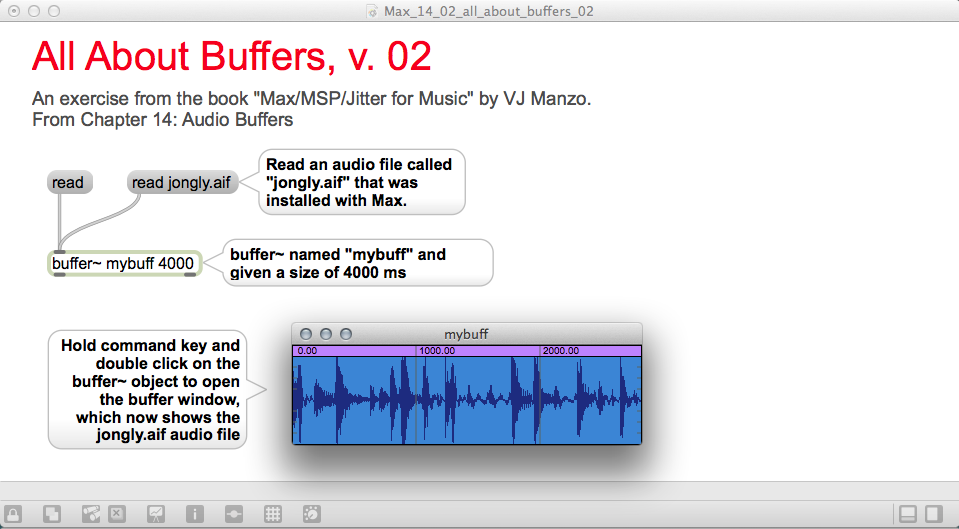 max_14_02_all_about_buffers_02.png