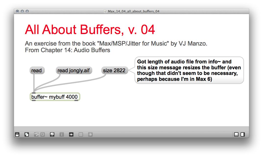 max_14_04_all_about_buffers_04.png