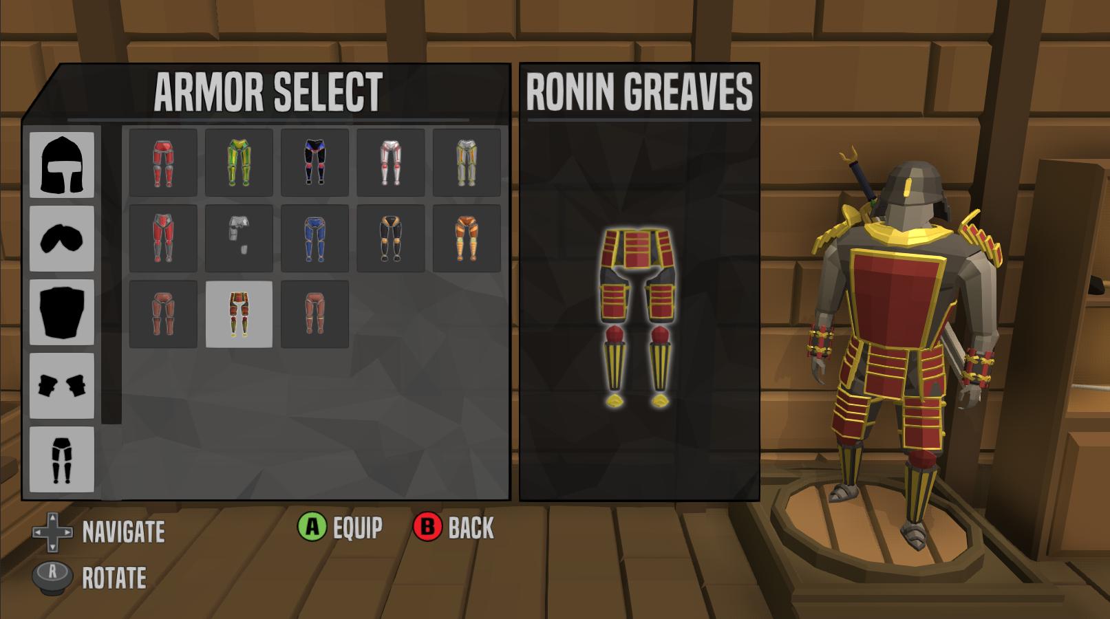 Screenshot Saturday Ronin Set.png