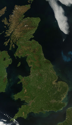 Satellite_image_of_Great_Britain.jpg