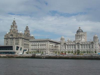 006%2B-%2B1024px-The_Three_Graces%252C_Liverpool_-_DSC00557.JPG
