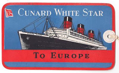 23%2B-%2BRMS_QUEEN_MARY_Cunard_White_Star_1949_Baggage_Tag.jpg